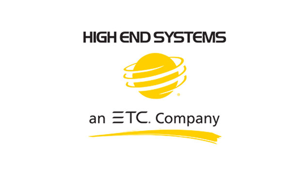 High End Systems Hire UK