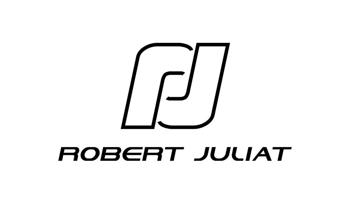 Robert Juliat Logo
