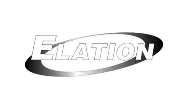 Elation Professional prices uk