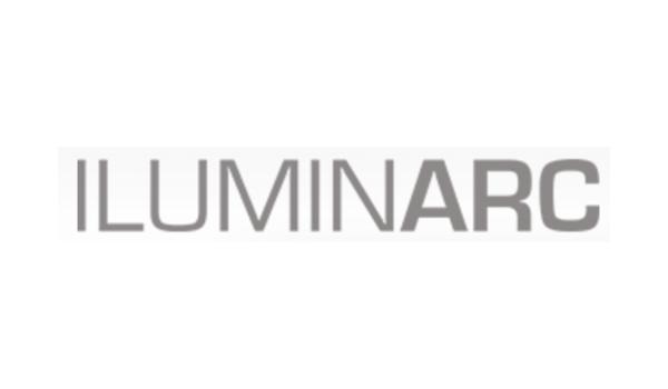 Iluminarc Logo