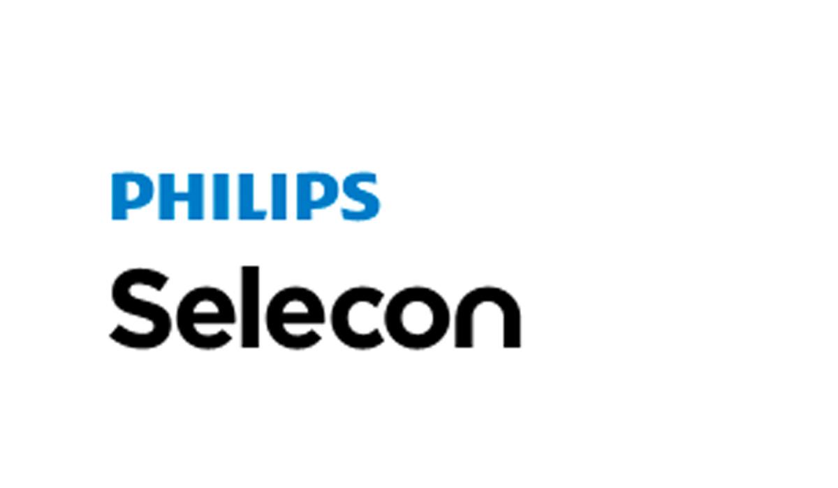 Selecon Logo