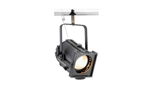 Selecon Rama 1200w Fresnel Prices