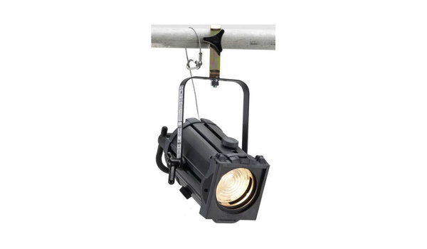 Selecon Acclaim 650w Fresnel  Prices