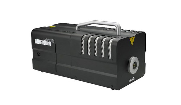 Martin Magnum 1800 Smoke Machine Prices