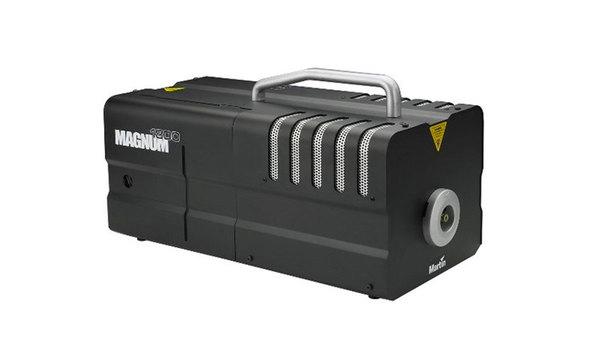 Hire Martin Magnum 1800 Smoke Machine uk