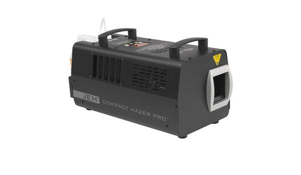 Martin JEM Compact Hazer Pro Prices