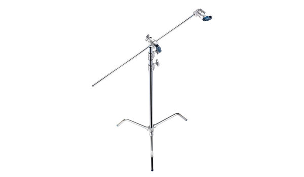 Manfrotto C-Stand Kit 33