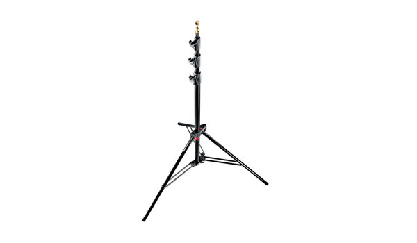 Manfrotto Master Stand Prices