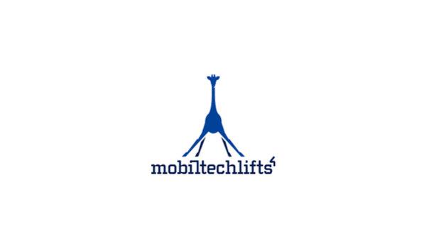Mobiltech