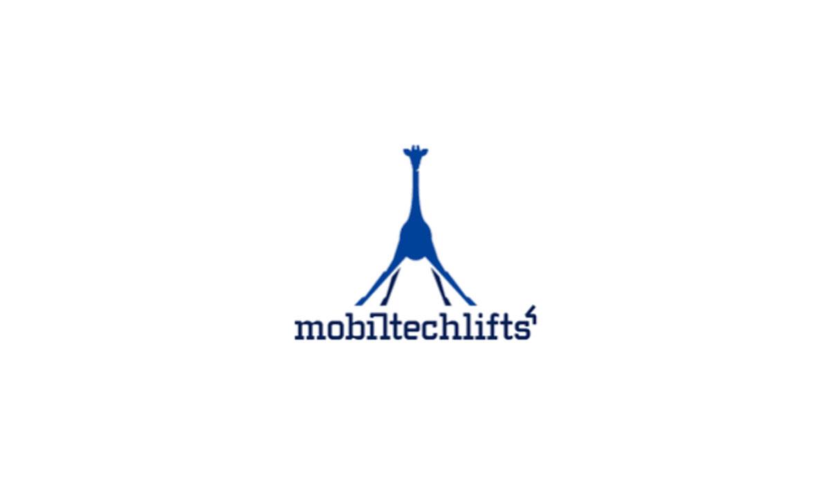 Mobiltech Logo