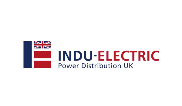 Indu Electric Logo