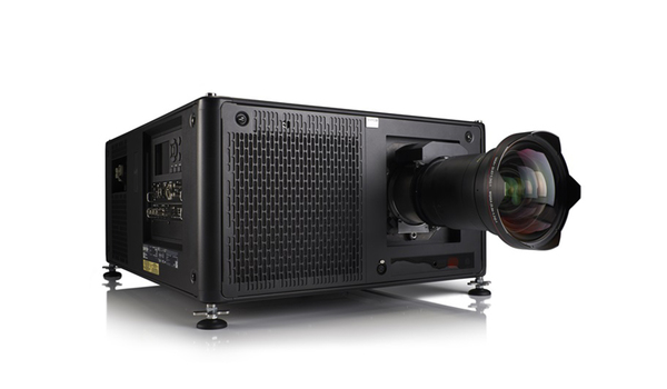 Barco UDX-4K32 Prices