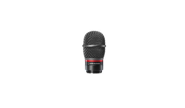 Buy Audio Technica ATW-C4100