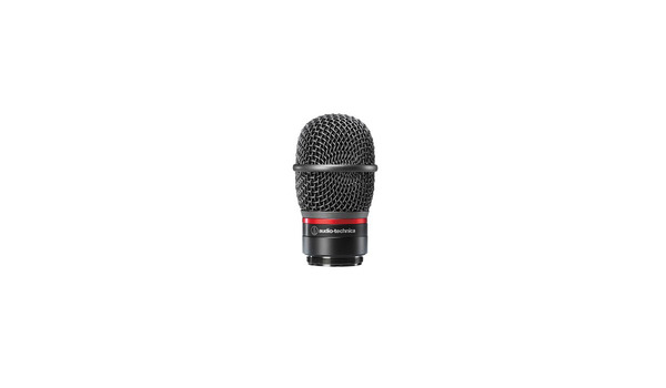 Buy Audio Technica ATW-C6100
