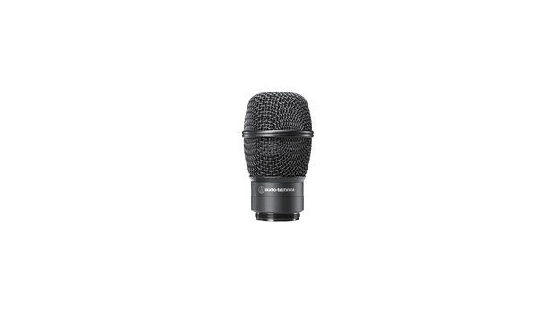 Buy Audio Technica ATW-C710