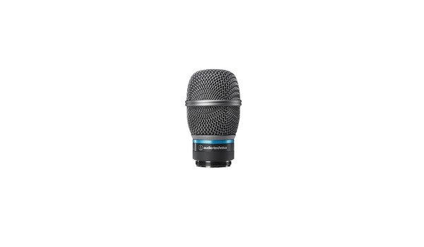 Buy Audio Technica ATW-C5400