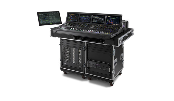 Avid S6L System Prices
