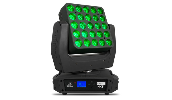 Chauvet NEXT NXT-1 Prices