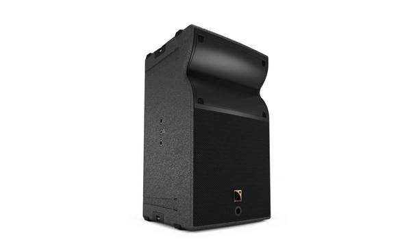 L-Acoustics A10 Focus Prices
