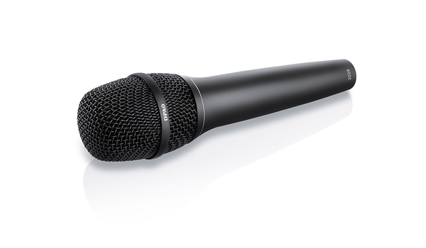 DPA 2028 Vocal Microphone Prices
