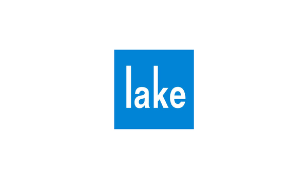 Buy Lake Processing UK