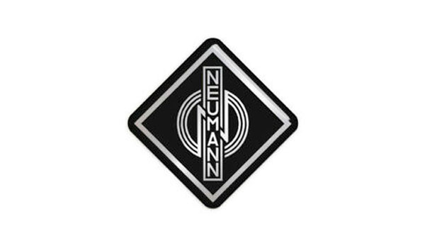 Neumann Logo
