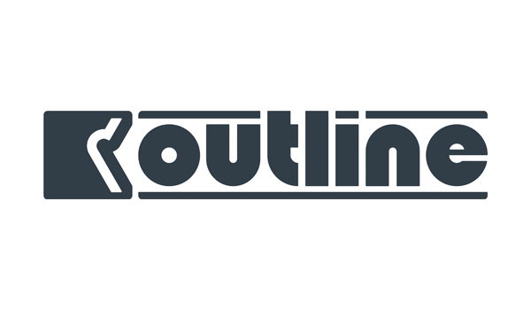 Outline Logo
