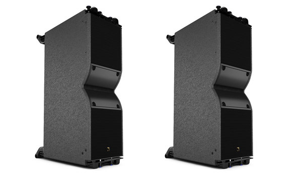 L-Acoustics KARA II Prices