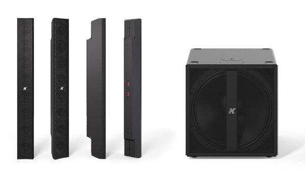 Buy  K-Array System UK UK