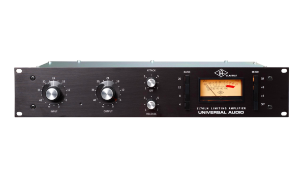 Universal Audio 1176LN Limiting Amplifier Prices