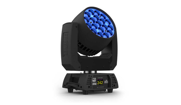 Chauvet Rogue R2X Wash  Prices