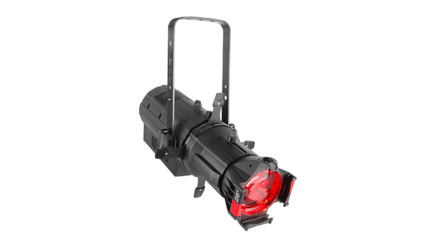 Chauvet Ovation E-910FC  Prices