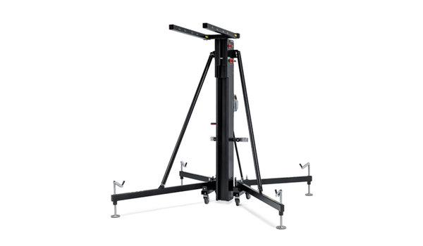 Mobiltech ML4 Multi Purpose Lift Prices