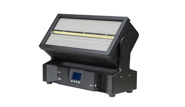Hire GLP JDC-1 Strobe uk