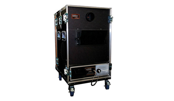 Hazebase Base Touring Pro Fog/Haze System Prices