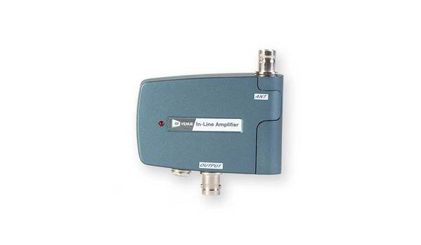 RF Venue In-Line Amplifier Prices