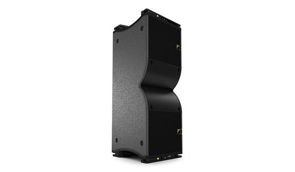 Buy L-Acoustics K3 UK