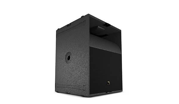 L-Acoustics KS21 Subwoofer