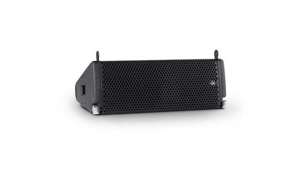 Coda Audio N-RAY Line Array