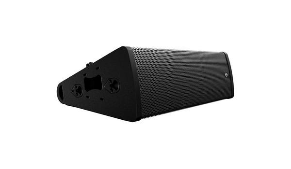 Coda Audio N-APS Loudspeaker
