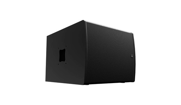 Coda Audio N-SUB Subwoofer