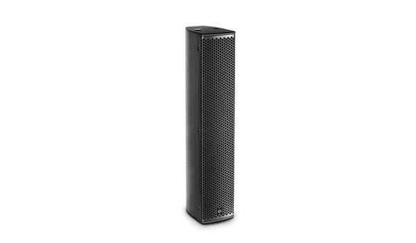 Coda Audio CoRAY4 Loudspeaker