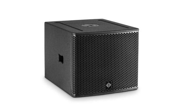 Buy Coda Audio U12-SUB uk