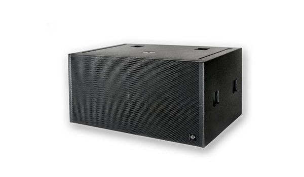 Coda Audio PW418 Subwoofer