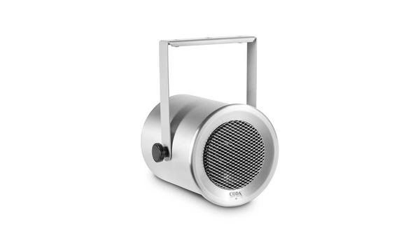 Coda Audio D5-Ceiling Loudspeaker