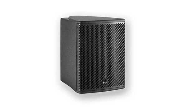 Coda Audio D12 Loudspeaker