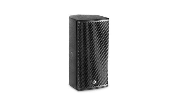 Coda Audio G308-Pro Loudspeaker