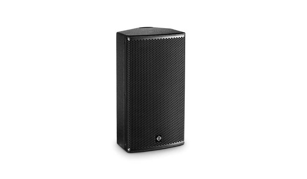 Coda Audio G712-Pro Loudspeaker