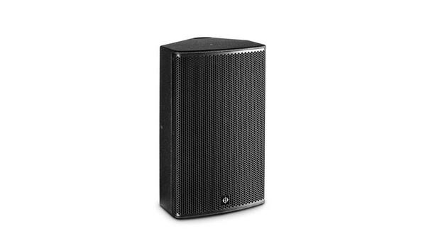 Coda Audio G715-Pro Loudspeaker